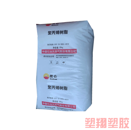 HMCRP100N/四川石化