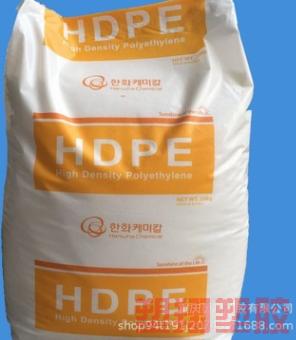 HDPE/8380/韩国韩华