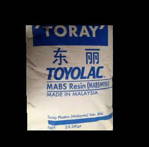 马来西亚东丽塑胶原料