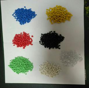 ZS-HA7塑胶原料