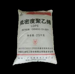 868-000(1850A)/茂名石化