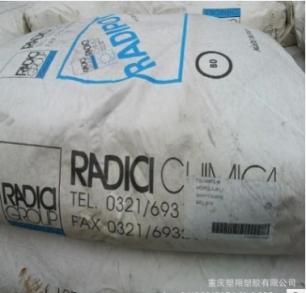 PA66/意大利兰蒂奇/N66G20HL高强度 玻纤增强 耐气候