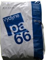 PA66/美国首诺/21SPC 高刚性 注塑级