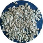 PPS塑胶原料